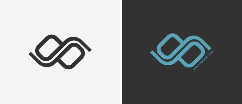 dps logo Logos