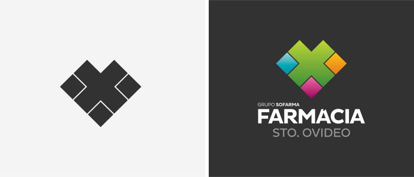sofarma logo Logos