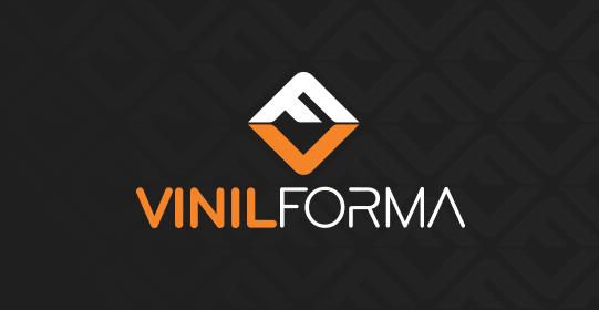 Vinil Forma