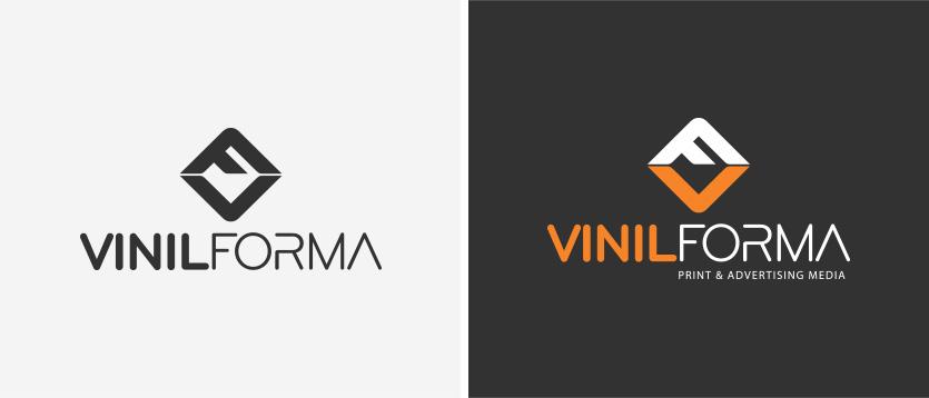 vinilforma logo1 Logos