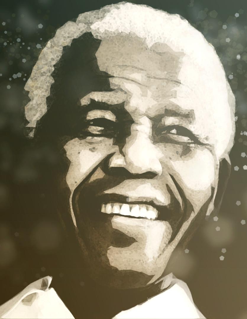 madiba detail1 Nelson Mandela