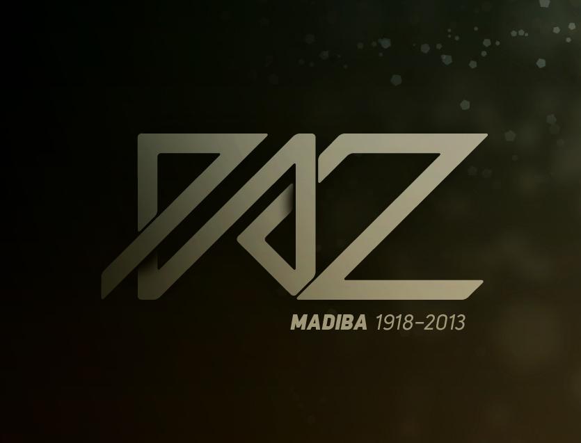 madiba detail2 Nelson Mandela