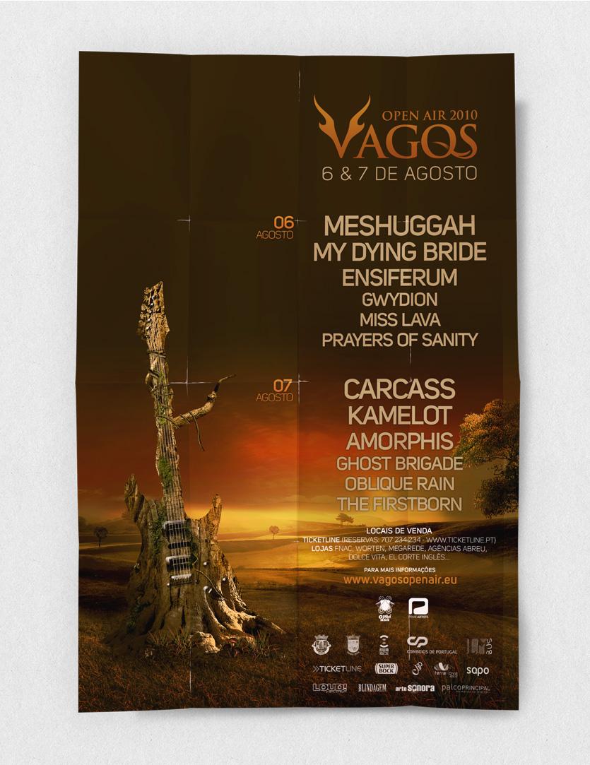 vagos2010 screen1 Vagos Open Air
