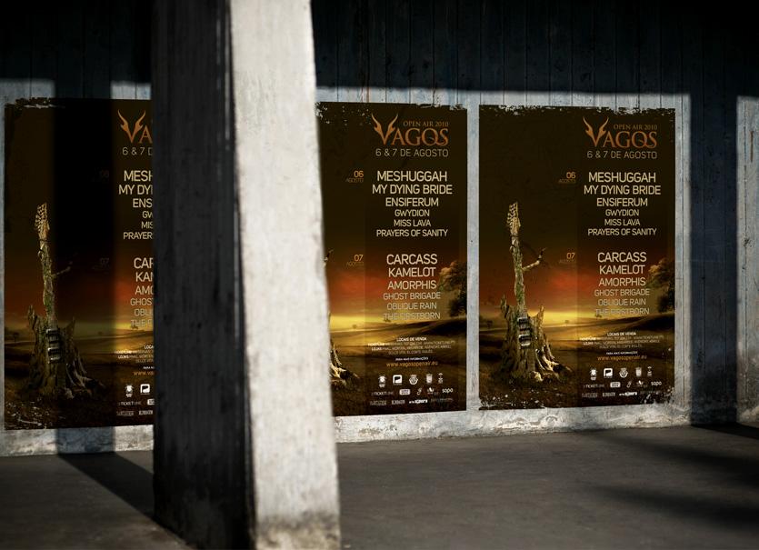 vagos2010 screen5 Vagos Open Air
